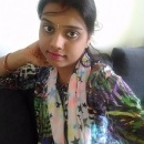 Sneha Barnwal photo