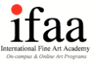 International Fine Art Academy photo