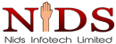 Nids Infotech Ltd photo
