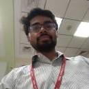 Ruchit Tripathi photo