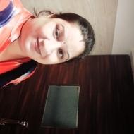 Sweety J. Class 6 Tuition trainer in Kolkata