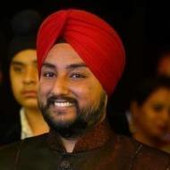 Pawandeep Singh photo