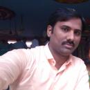 Ravi Sankar photo