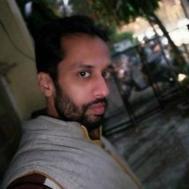 Jayant Sharma photo