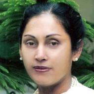 Inderjeet K. Class 9 Tuition trainer in Mumbai