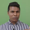 Ganesan Manikandan photo