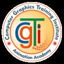Computer Graphics Training Institute photo