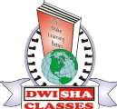Dwisha Classes photo