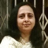 Sunita Prabhu photo