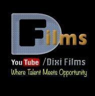 Dixifilms Productions Acting institute in Delhi
