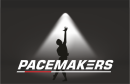 Pacemakers Dance Academy photo