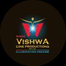 Shree Vishwa Cine Private Limited photo
