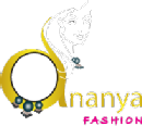 Ananya Fashion Institute photo