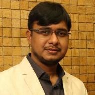 Sarthak Kumar Sahu photo