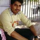Ranith D. photo