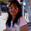 Ankita R. photo