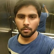 Rohit Yadav Class 6 Tuition trainer in Gurgaon