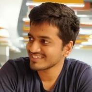Ravi Teja photo