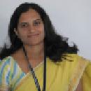 Kanthi M. photo