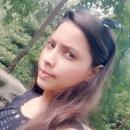 Pooja More photo