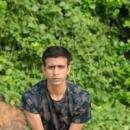 Amogh Bhalchandra Shinde photo