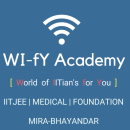 WIfY Academy Bhayandar photo