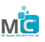 Mc Square institute in Pune