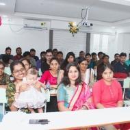Data Gyan-Data Analytics Training Center Microsoft Power BI institute in Bangalore