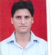 Manish Kumar Sharma photo