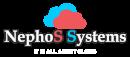 Nephos Systems photo
