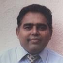Vijayan photo