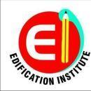 Edification Institute photo
