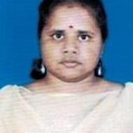 Priyanka R. BCom Tuition trainer in Mysore