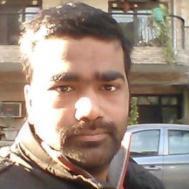 Kaustubh Class 11 Tuition trainer in Delhi