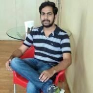 Prabhakar Suravaram photo
