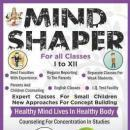 Mind shaper photo
