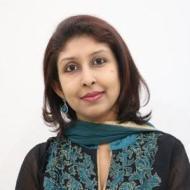 Sohini G. Soft Skills trainer in Kolkata