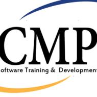 Cmp software Web Development institute in Indore