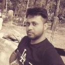 Santanu Chakraborty photo