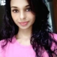 Jyoti S. photo