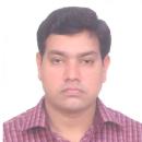 Mohd Kashif photo