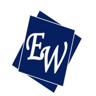 EnterWeb Infosoft photo