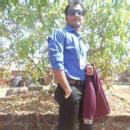 Anup Maurya photo