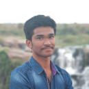 Vasu photo