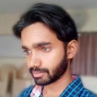 Yashwanth Sagar React JS trainer in Hyderabad