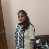 Ashima J. BBA Tuition trainer in Ludhiana