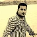 Kinshuk Singh Kushwah photo