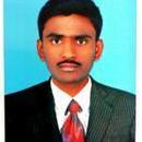 Boopathi M photo