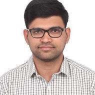 Rajeev Reddy photo