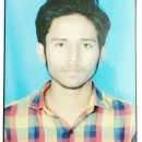 Ajay Pratap Singh photo